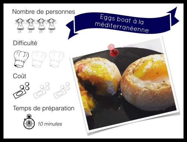 eggsboatok