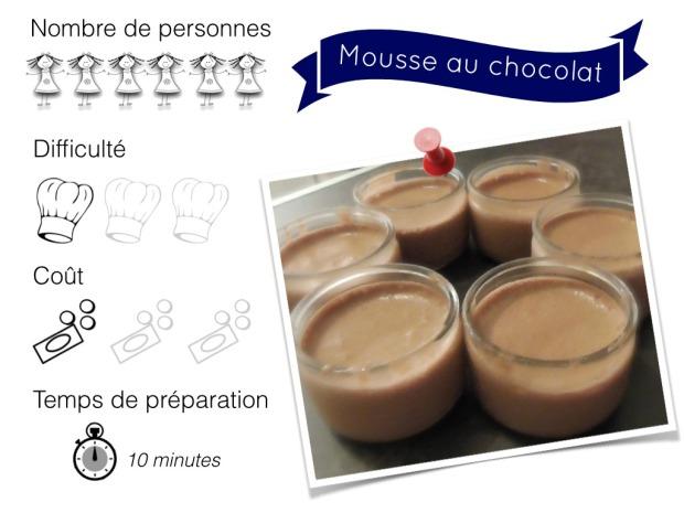 mousse chocolat.jpg