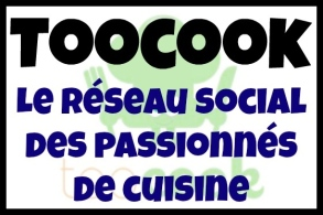 toocook2