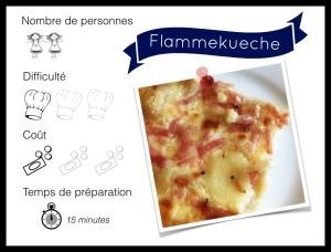 flammekuech2